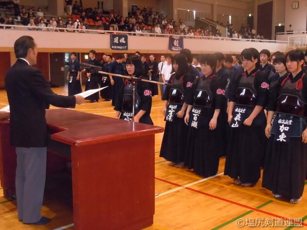 05_高校生女子_03_穂高商業高校