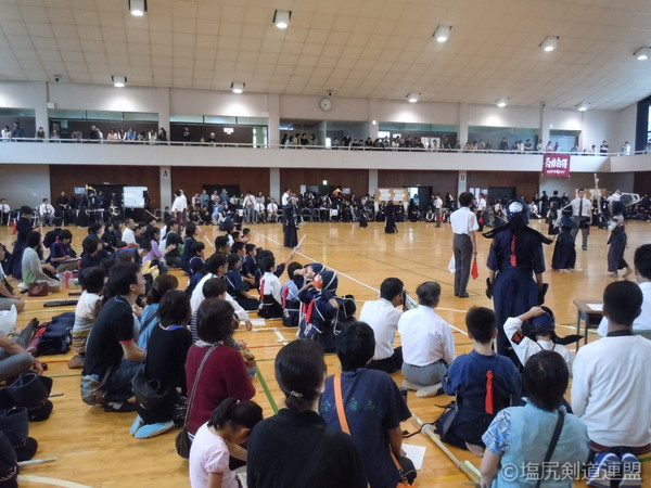 20140915_武道大会_017
