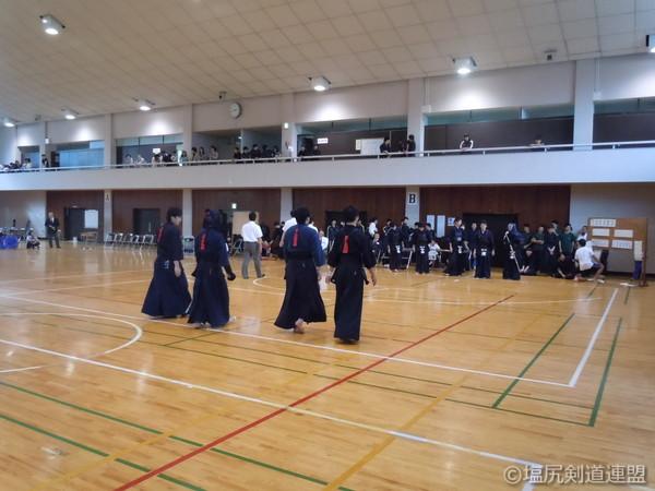 20140915_武道大会_048