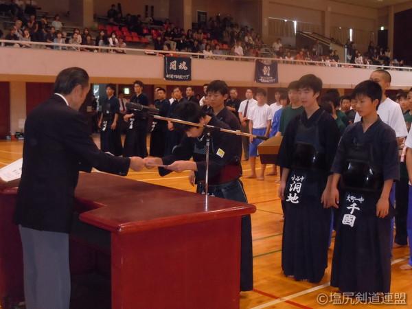 02_中学生男子_03_大町市少年剣道クラブ