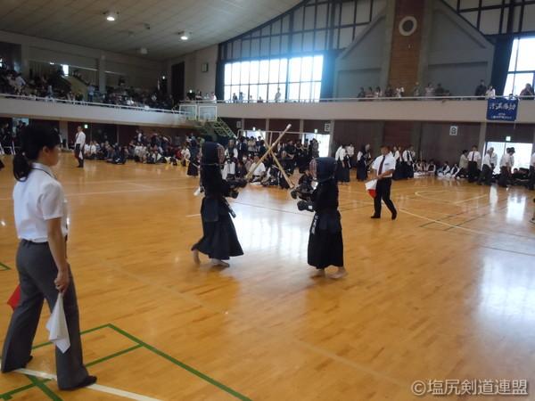 20140915_武道大会_026