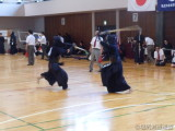 20140915_武道大会_035
