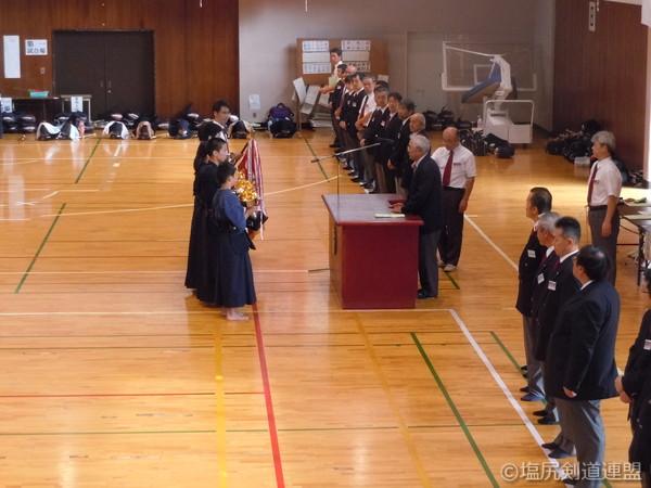 20140915_武道大会_008