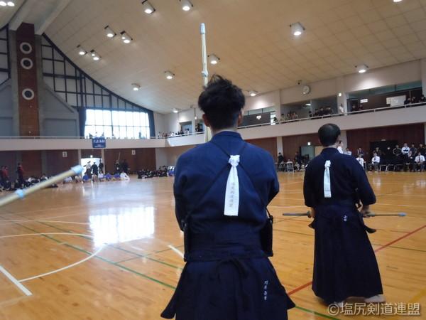 20140915_武道大会_046