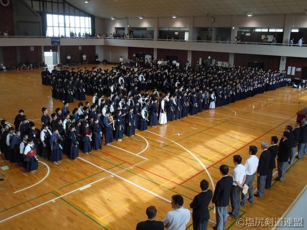 20140915_武道大会_003
