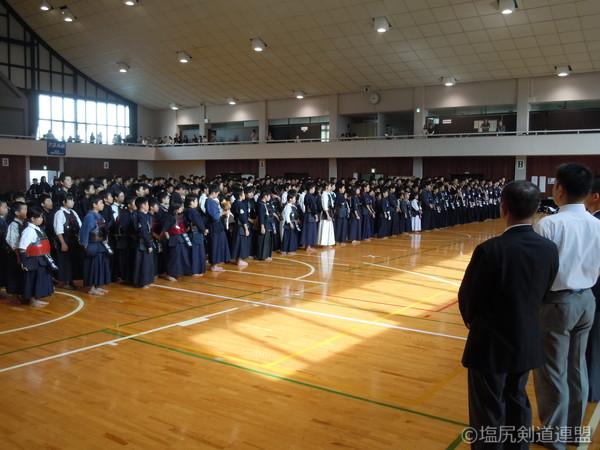 20140915_武道大会_002