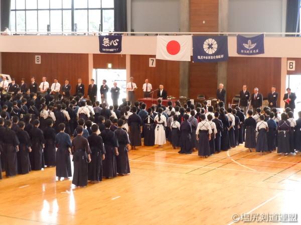 20140915_武道大会_005