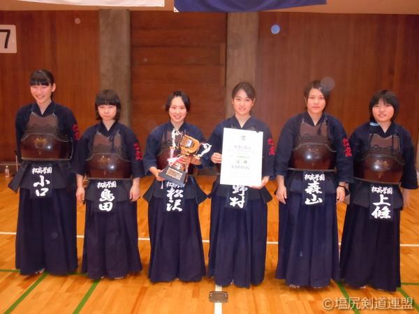 05_高校生女子_01_松商学園高校