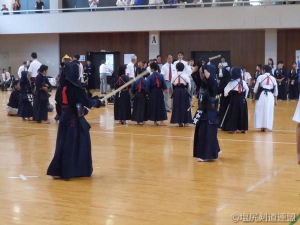 20140915_武道大会_038