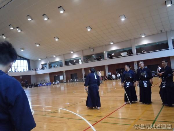 20140915_武道大会_042