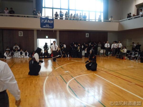 20140915_武道大会_023