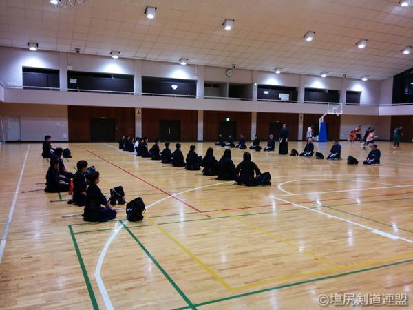 20141023_月例稽古会_018