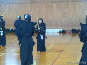 20140928_月例稽古会_011