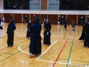 20141023_月例稽古会_006