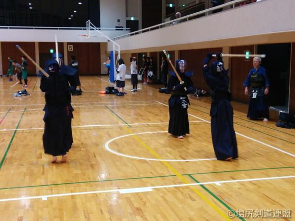 20141023_月例稽古会_007