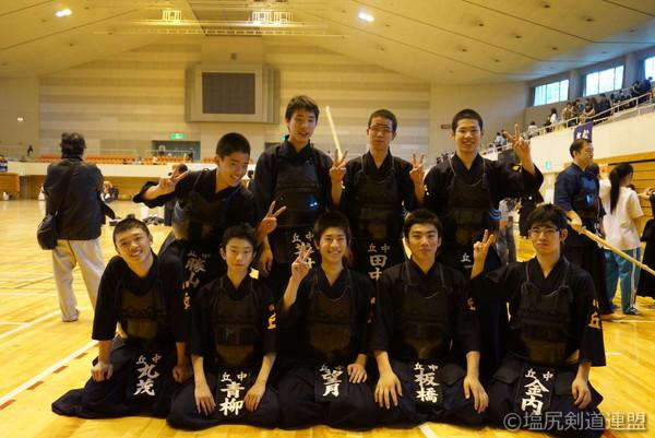 20141013_松本市民祭_002