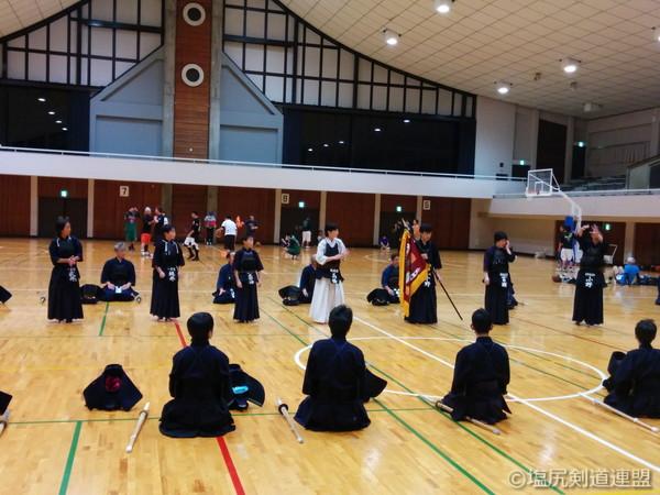 20141023_月例稽古会_015