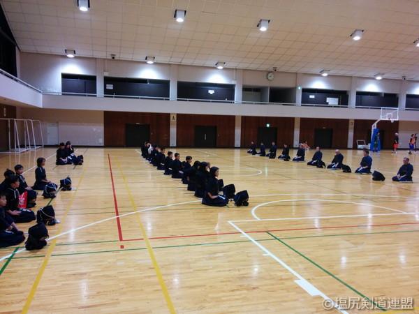 20141023_月例稽古会_013