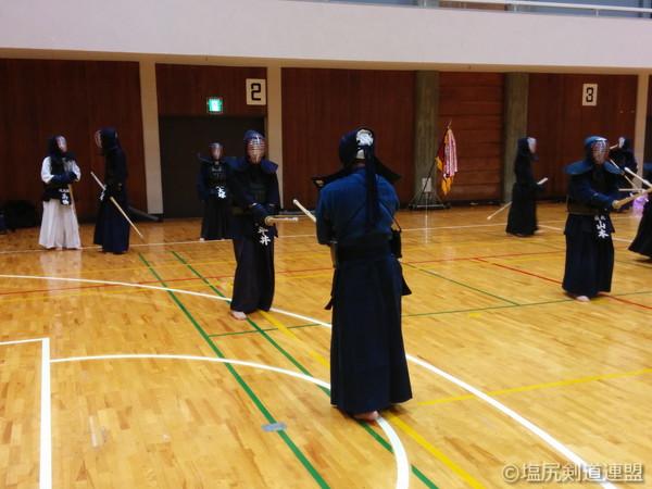 20141023_月例稽古会_008