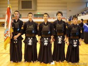 20141013_松本市民祭_001