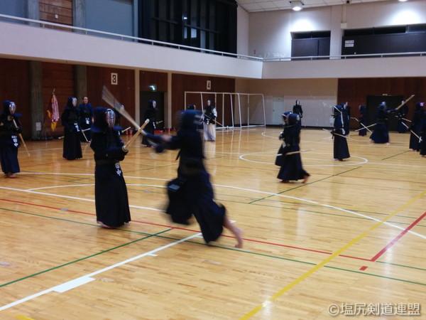20141023_月例稽古会_003