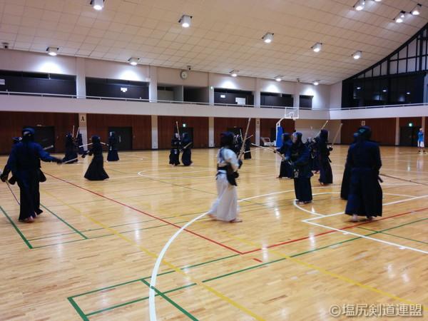 20141023_月例稽古会_011