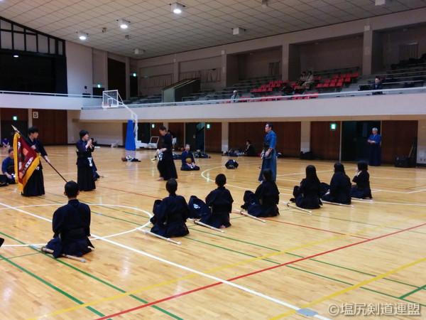 20141023_月例稽古会_016