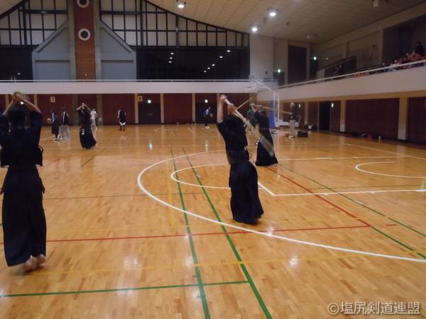 20141127_月例稽古会_009