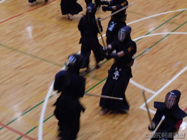 20141225_稽古納め_009