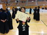 20141221_学生オープン_北山_005