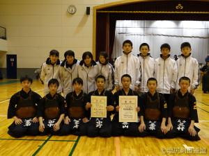 20141129_中学校新人戦県大会_001