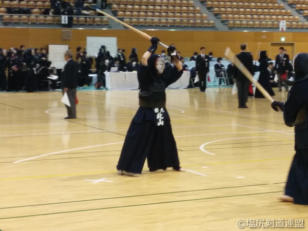 20141221_学生オープン_北山_003