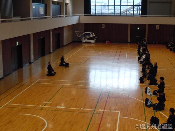 20150104_稽古初め_060