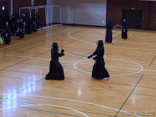 20150104_稽古初め_069