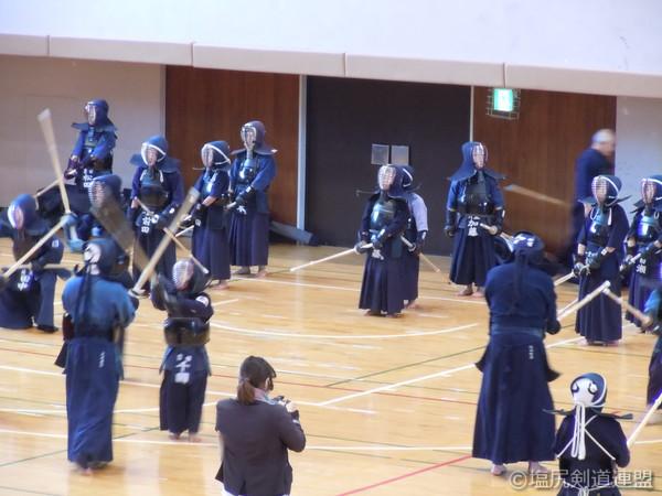 20150104_稽古初め_027