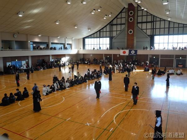 20150125_塩尻市少年柔剣道大会_019