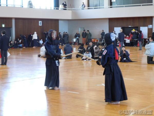 20150125_塩尻市少年柔剣道大会_049