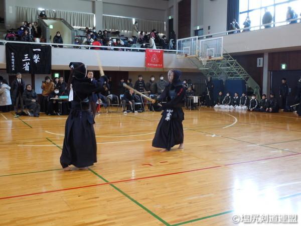 20150125_塩尻市少年柔剣道大会_068