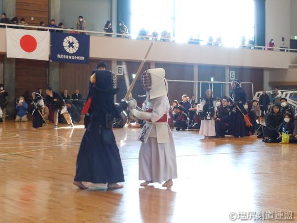 20150125_塩尻市少年柔剣道大会_038