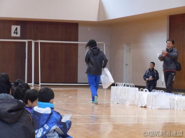 20150104_稽古初め_085