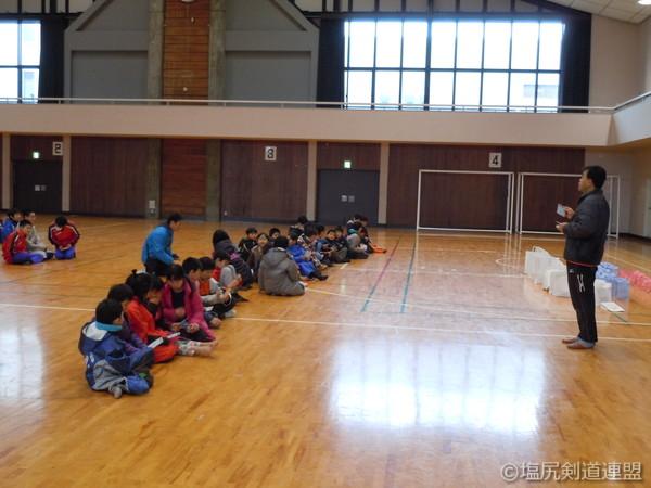 20150104_稽古初め_084