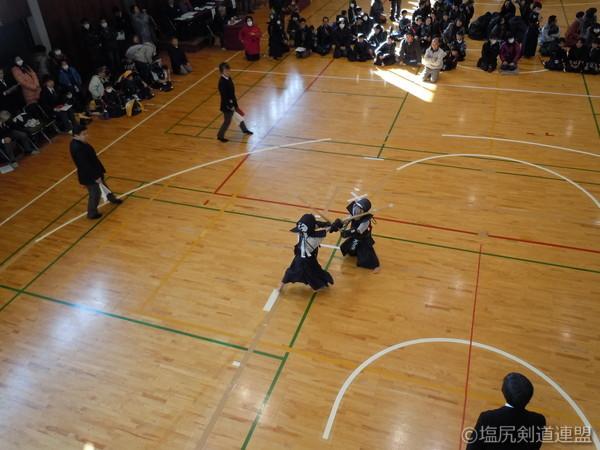 20150125_塩尻市少年柔剣道大会_031