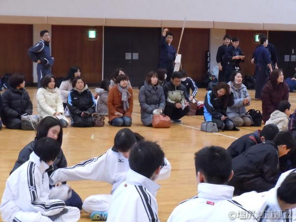 20150104_稽古初め_082