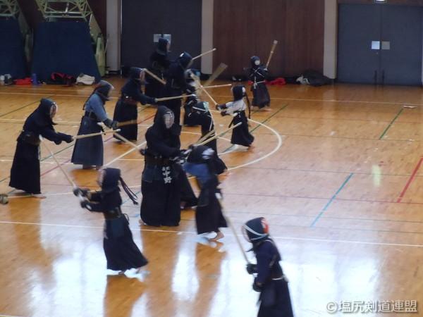 20150104_稽古初め_043