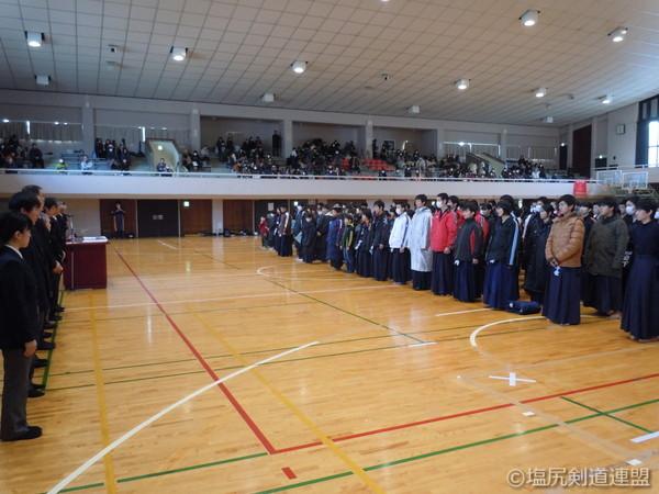 20150125_塩尻市少年柔剣道大会_085