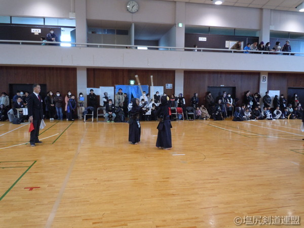 20150125_塩尻市少年柔剣道大会_078