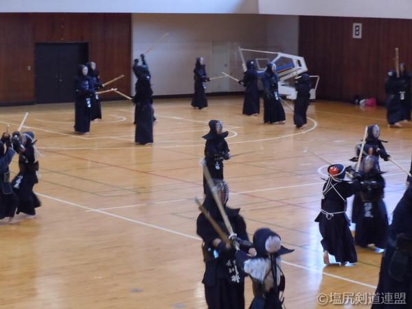 20150104_稽古初め_053