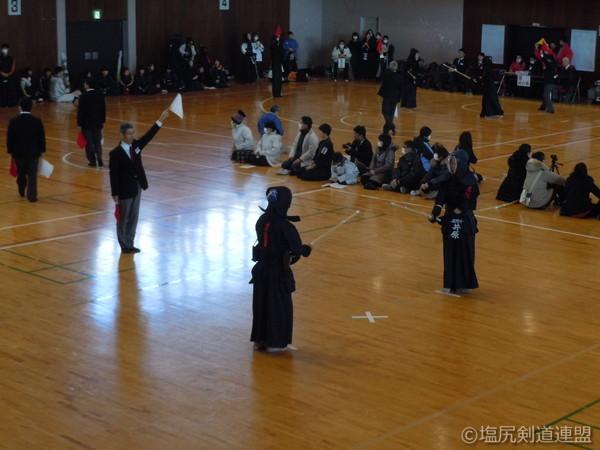 20150125_塩尻市少年柔剣道大会_036