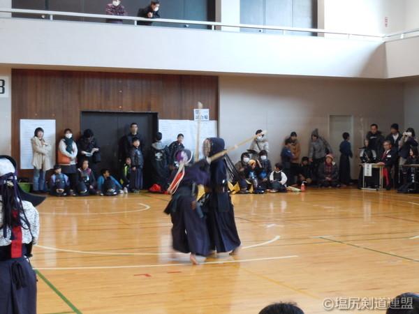 20150125_塩尻市少年柔剣道大会_058