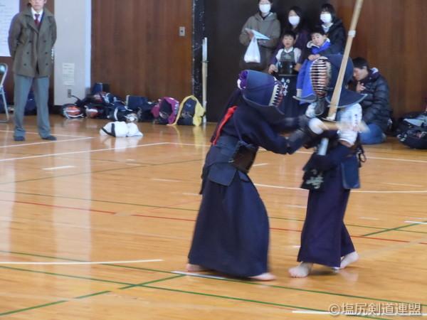 20150125_塩尻市少年柔剣道大会_069